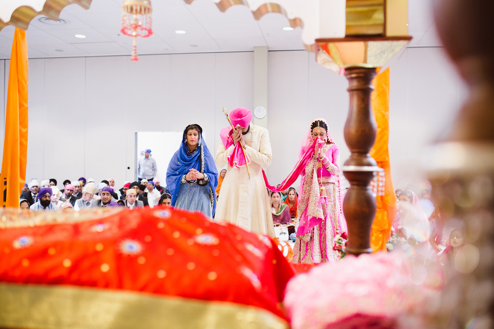 Fin Gagan & Balkar Wedding (643 of 1391).jpg