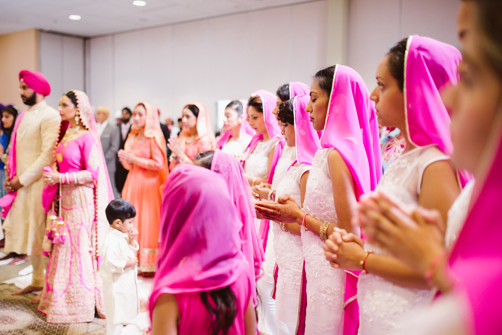 Fin Gagan & Balkar Wedding (767 of 1391).jpg
