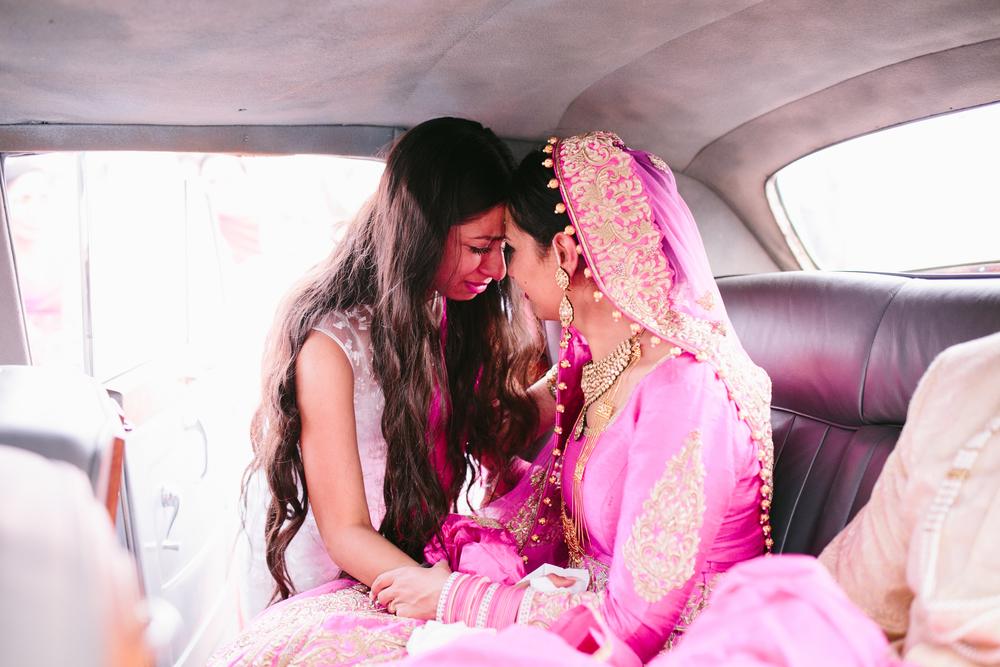 Fin Gagan & Balkar Wedding (1296 of 1391).jpg