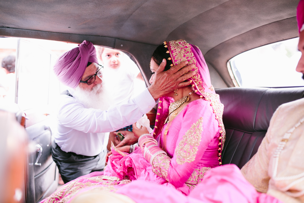 Fin Gagan & Balkar Wedding (1309 of 1391).jpg