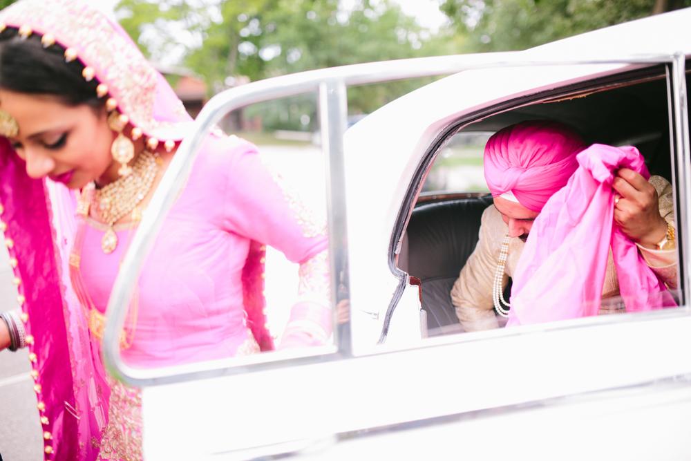 Fin Gagan & Balkar Wedding (1337 of 1391).jpg