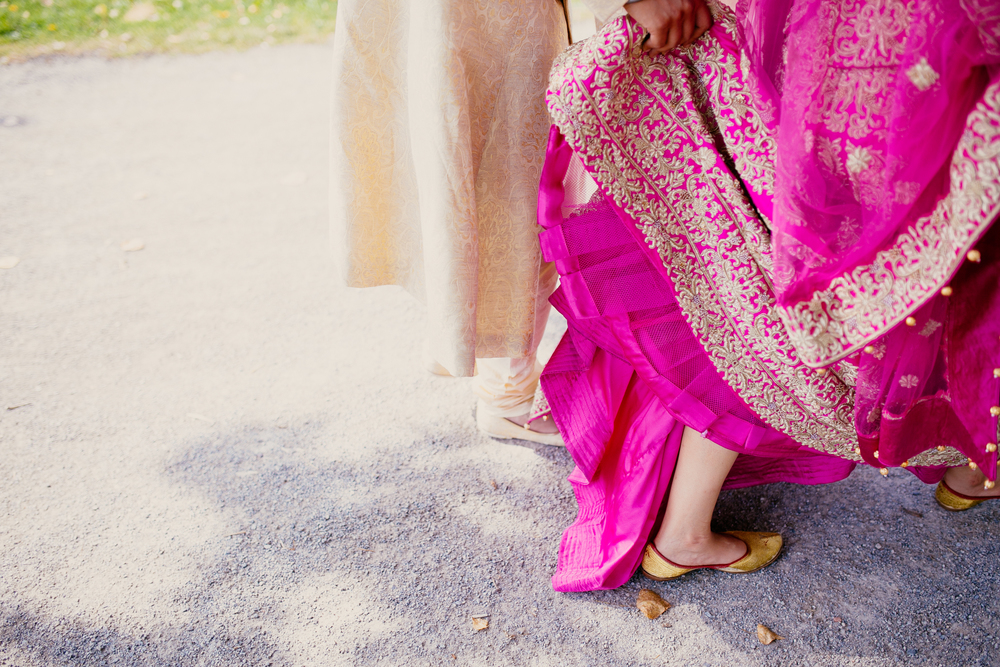 Fin Gagan & Balkar Wedding (1014 of 1391).jpg