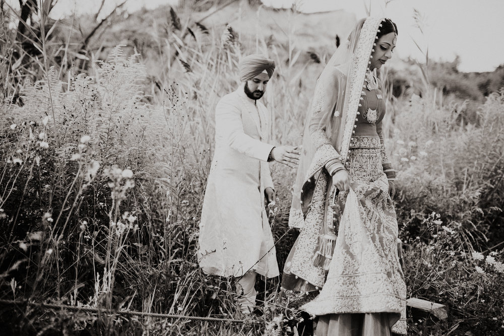 Fin Gagan & Balkar Wedding (1029 of 1391).jpg