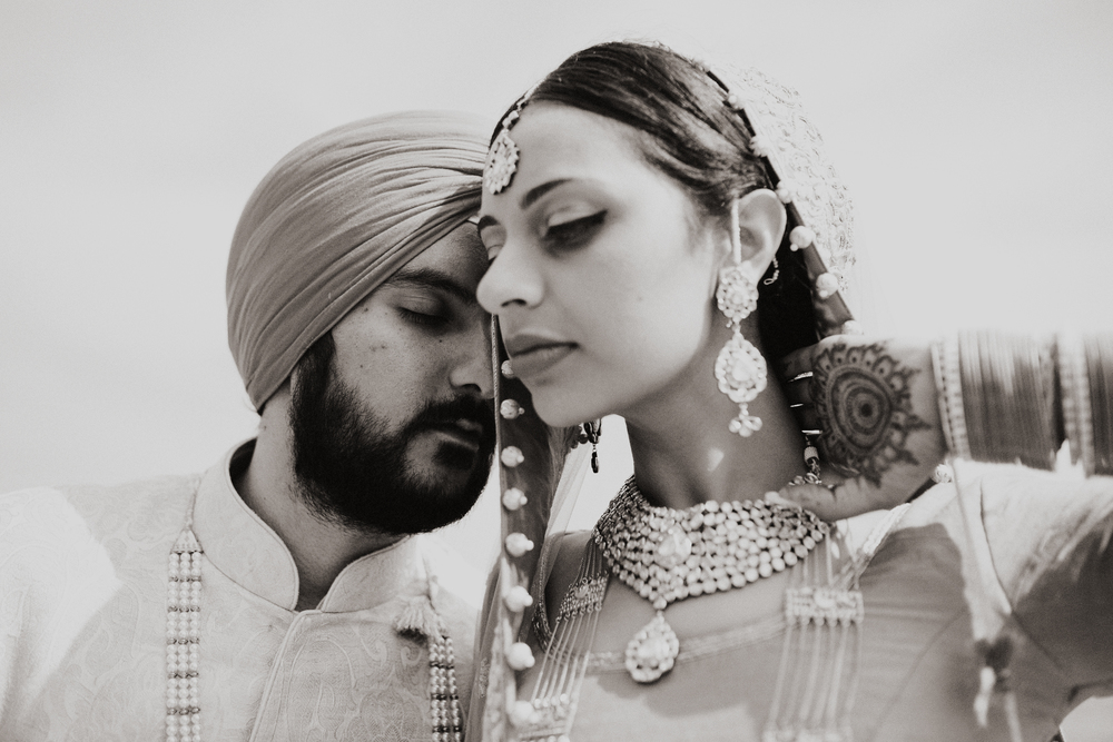Fin Gagan & Balkar Wedding (985 of 1391).jpg