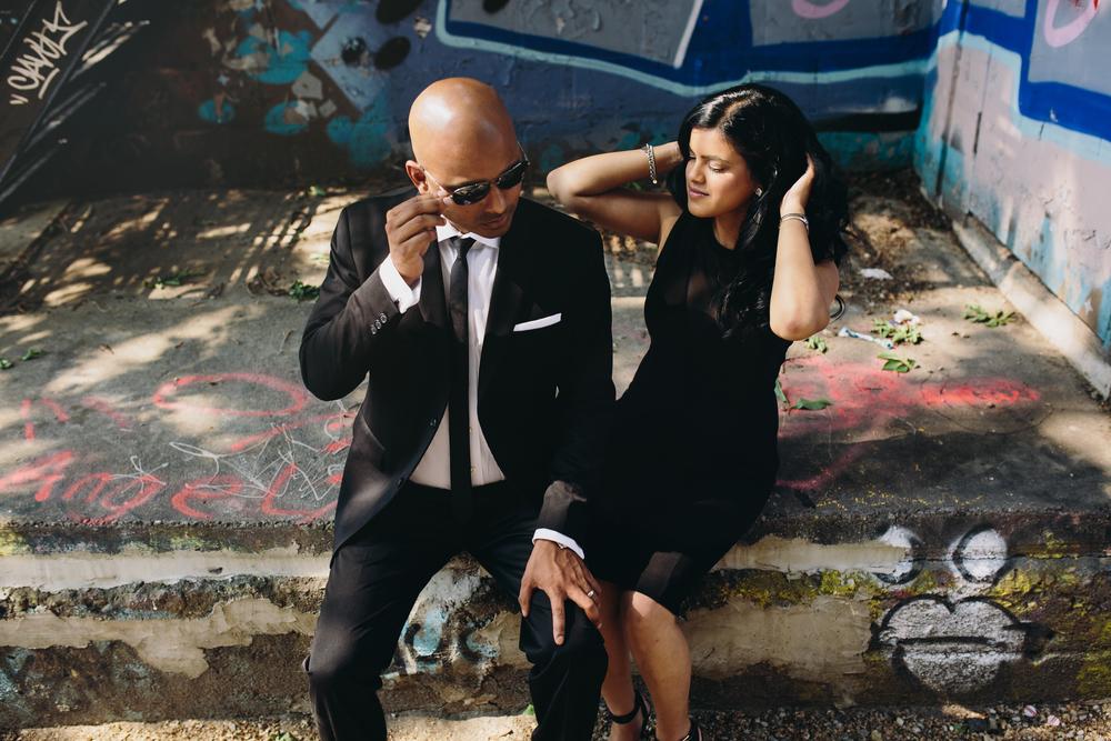 Lisa & Brian Fin (131 of 307).jpg