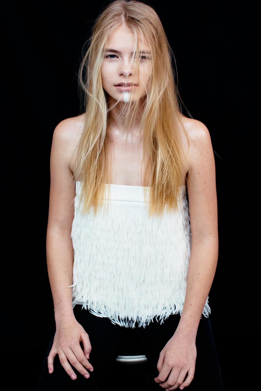 Carola White 3.JPG
