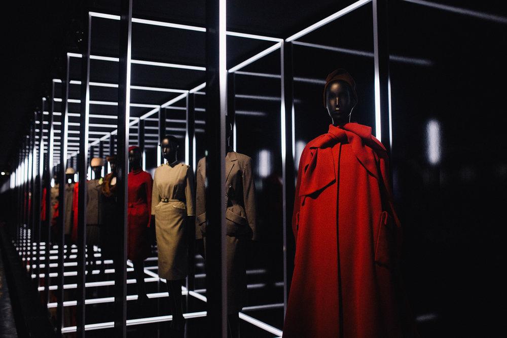 dior exhibit final-134.jpg