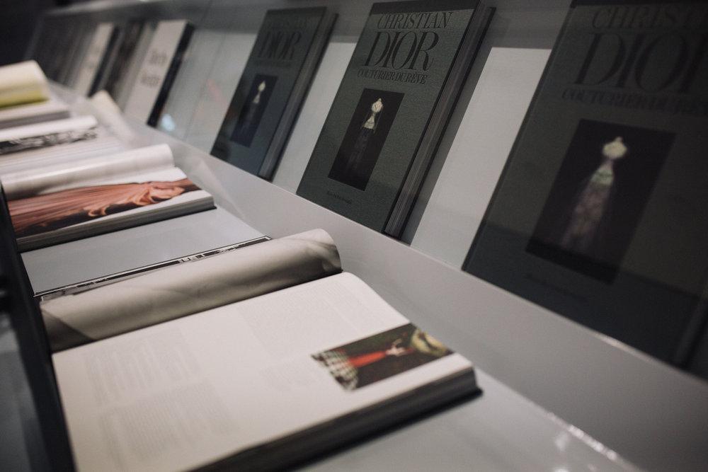 dior exhibit final-188.jpg