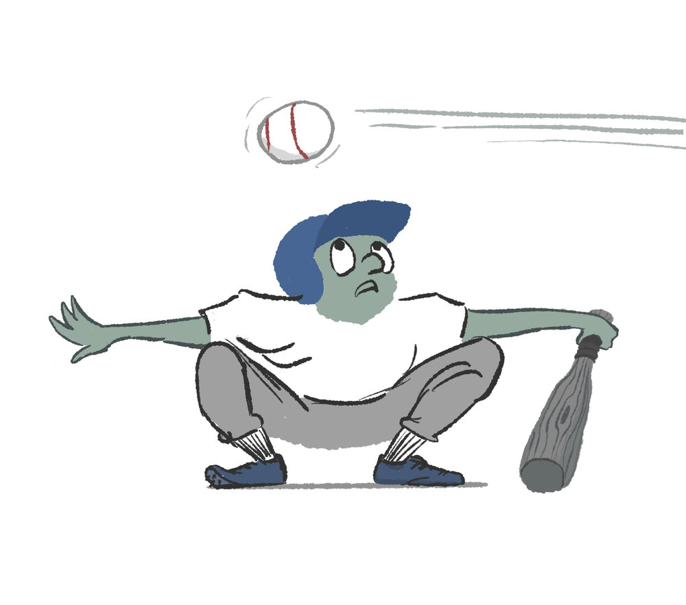 Baseball_Player_01_Cropped.jpg