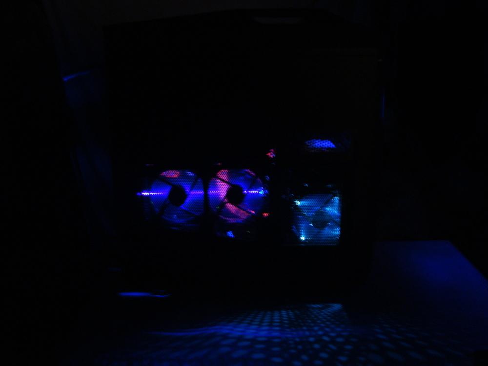 Lightitup.JPG