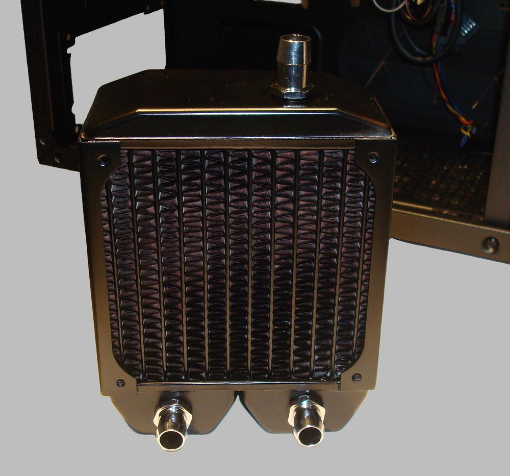 RadiatorA.JPG