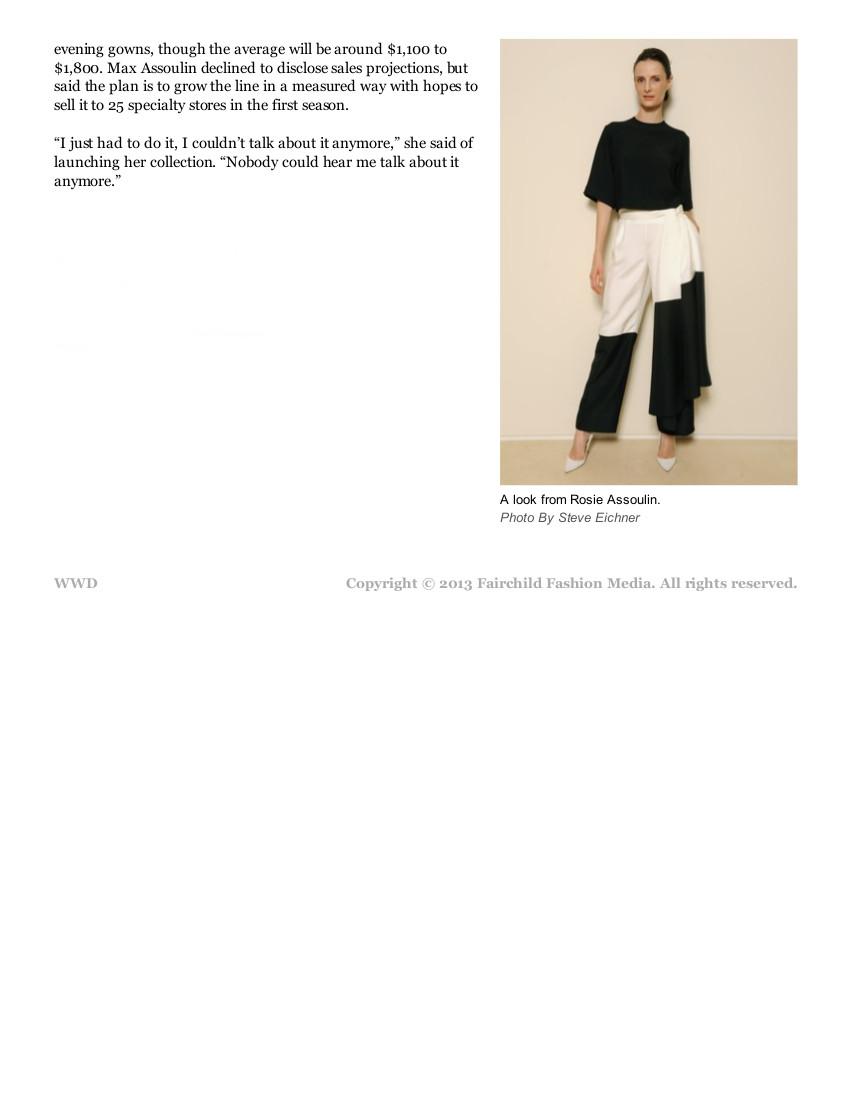 Fashion Features - Fashion - WWD p2.jpg