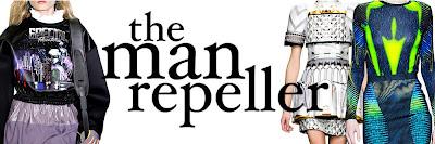 Man Repeller.jpg