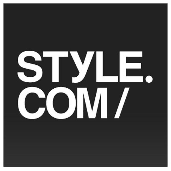 style-twiiter-logo.jpg