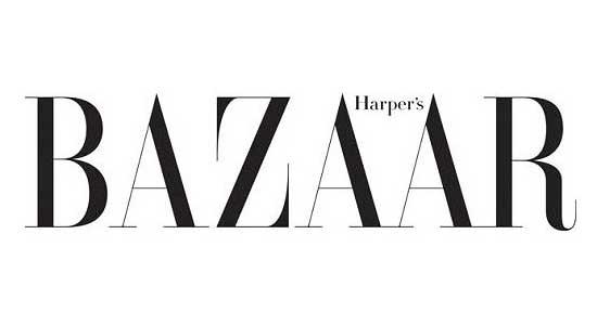 Harper's Bazaar - September 2013