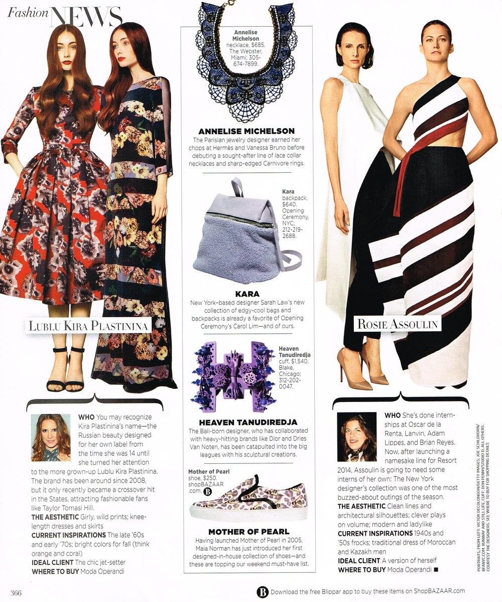 Harpers Bazaar Fashion News 1309.jpeg