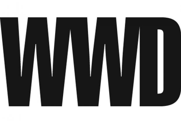 WWD June 2013