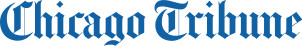 Chicago_Tribune_Logo.jpg
