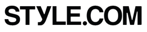 style.com_logo.png