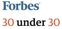 Forbes30.jpeg