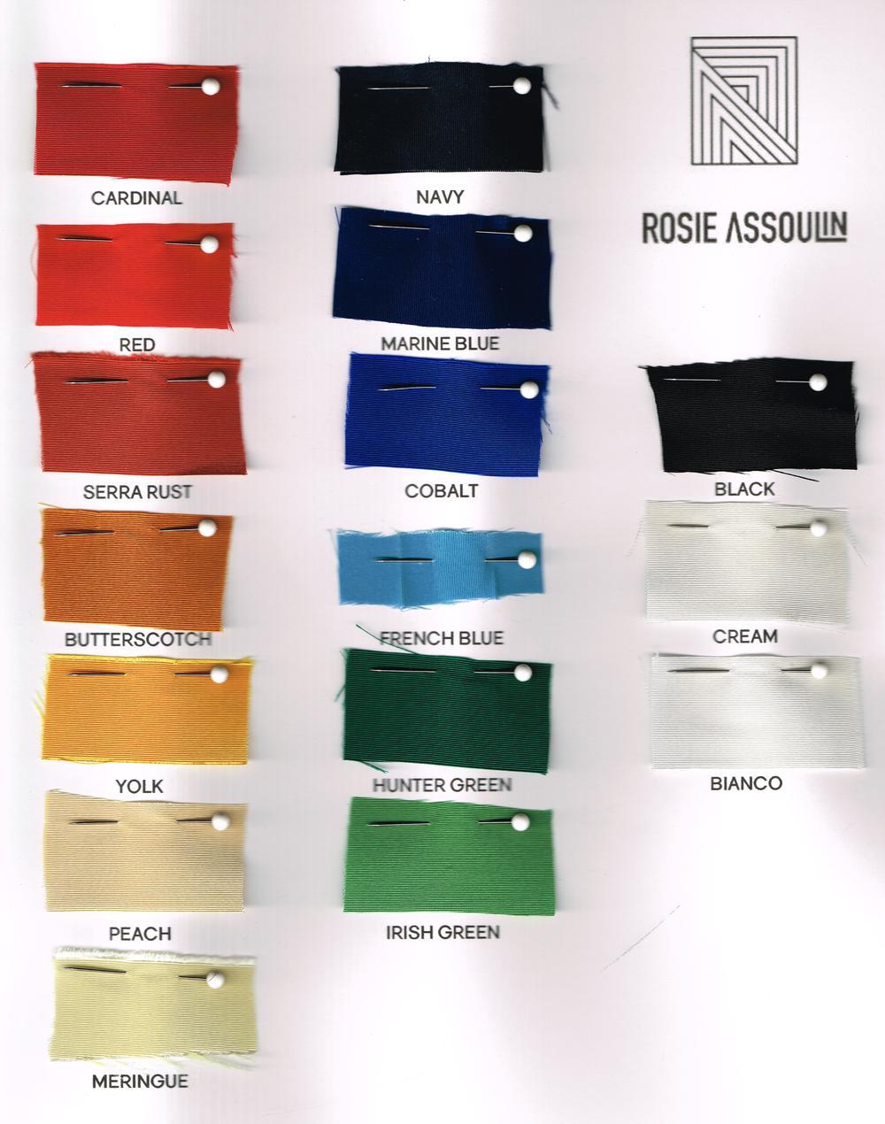 Rosie Resort 2015 Silk Faille Color Card.jpg