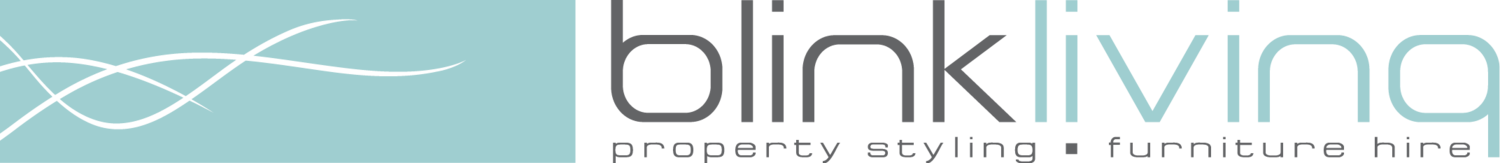 Blink Living Interior Design and Property Styling