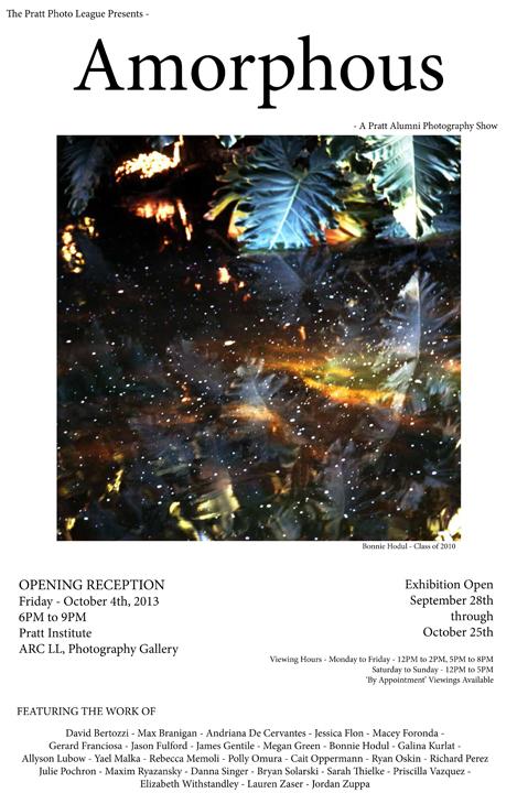 Amorphous-Poster-1.jpg