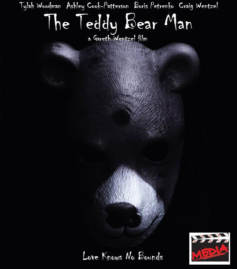 Teddy Poster.jpg