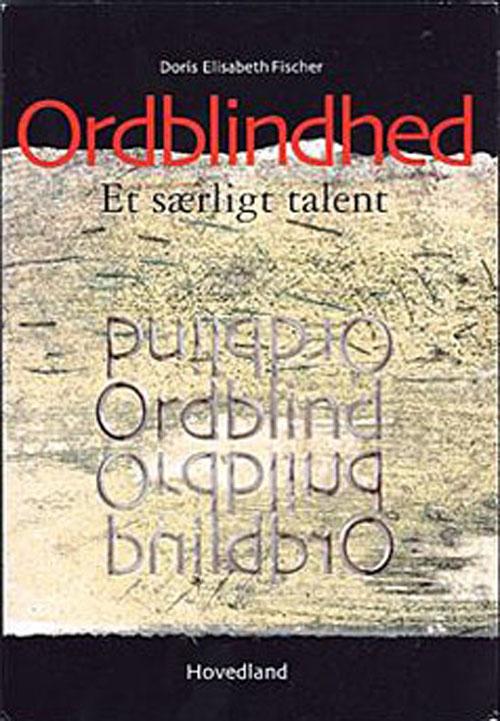 ordblindhed bog v01.jpg