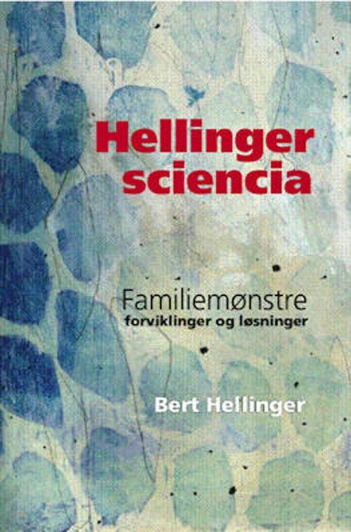 hellinger_sciencia v01.jpg