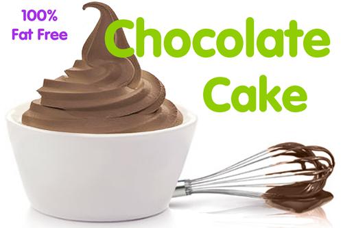Chocolate Cakeweb.jpg