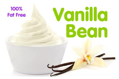 Vanillaweb.jpg