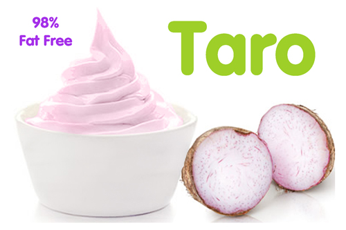 Taroweb.jpg