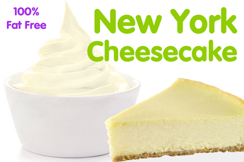 NY Cheesecakeweb.jpg