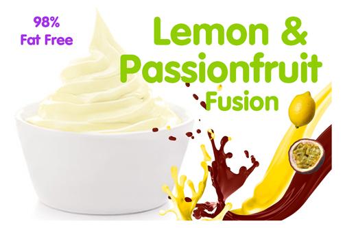 Lemon & Passionfruitweb.jpg