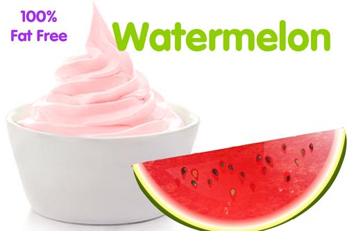Watermelonweb.jpg
