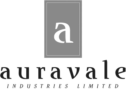 Auravale Industries Ltd