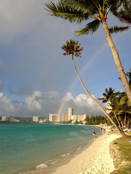 Guam01.jpg