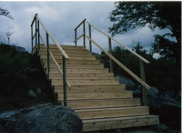 phoca_thumb_l_dupuy stairs.jpg