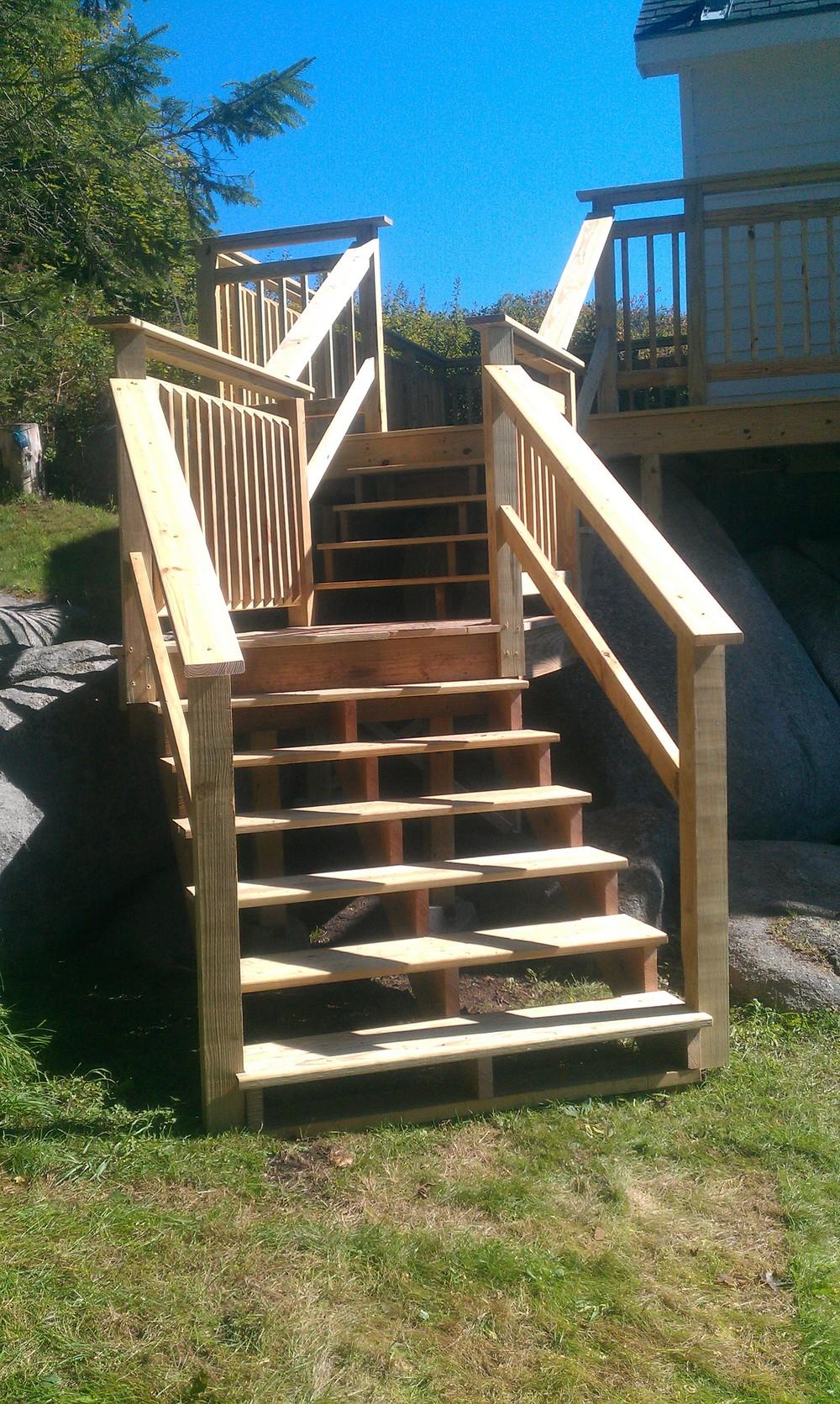 Glynn steps.jpg