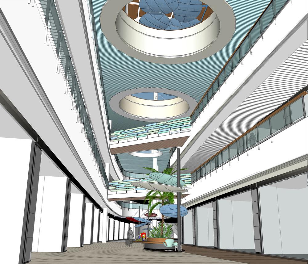 2014-11-26 Tramo mall.jpg
