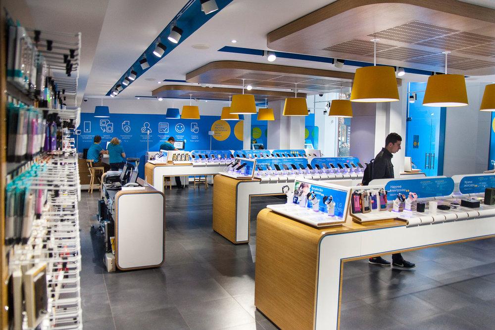 telecom-retail-store