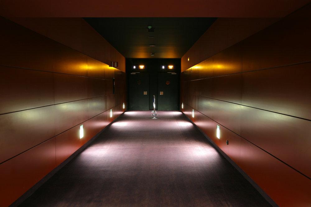 diseño interiores madrid