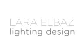 lara-elbaz-lighting