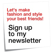 Sign up!.jpg