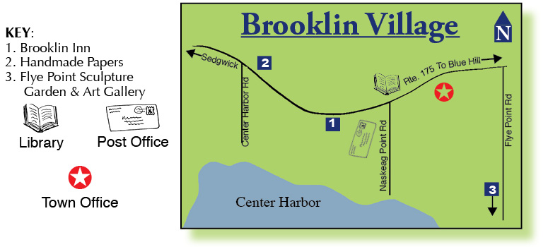 brooklin-map.jpg