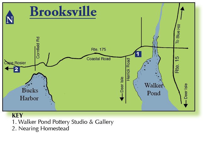 brooksville-map.jpg