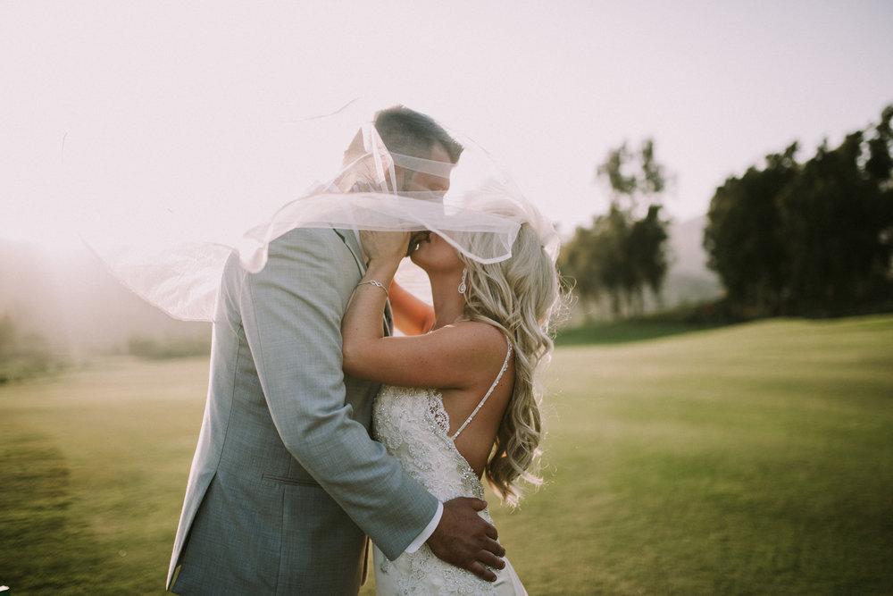 Weddings-97.jpg