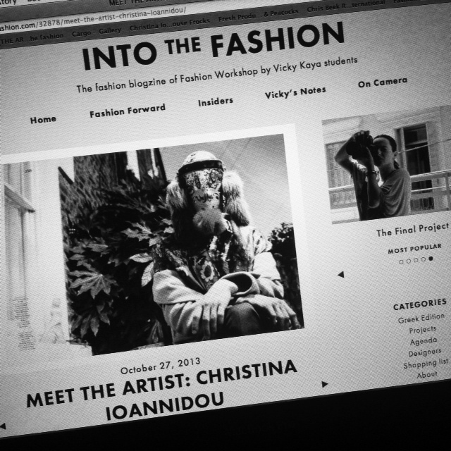 www.into-the-fashion.com