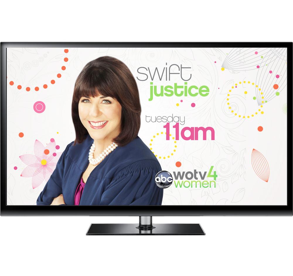 tv_monitor.jpg
